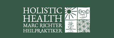 Holistic Health Marc Richter